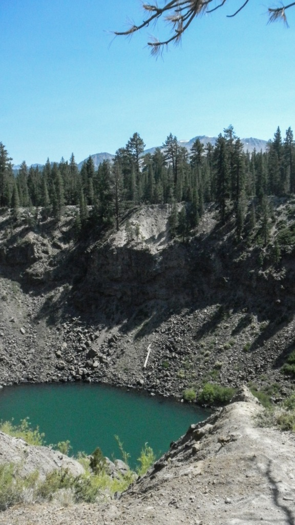 inyocraters (2 of 3)