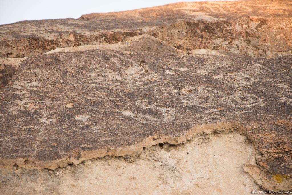 petroglyph theft (1 of 1)