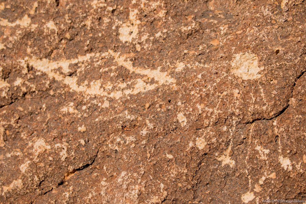 Petroglyphs (6/6)