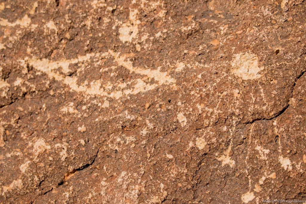petroglyphs spaceship (1 of 1)