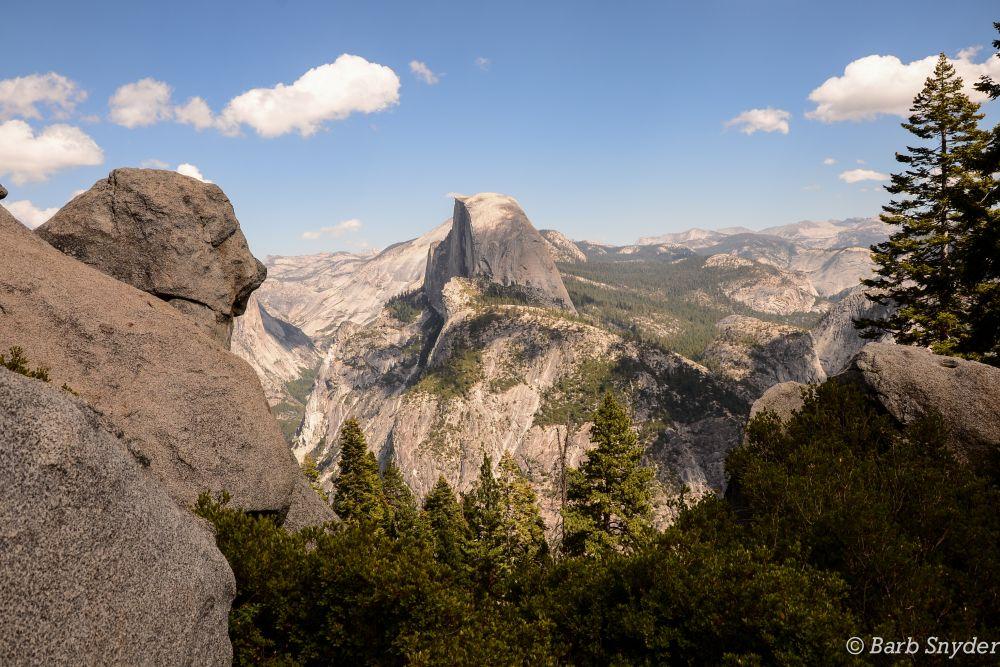 Yosemite! (4/6)