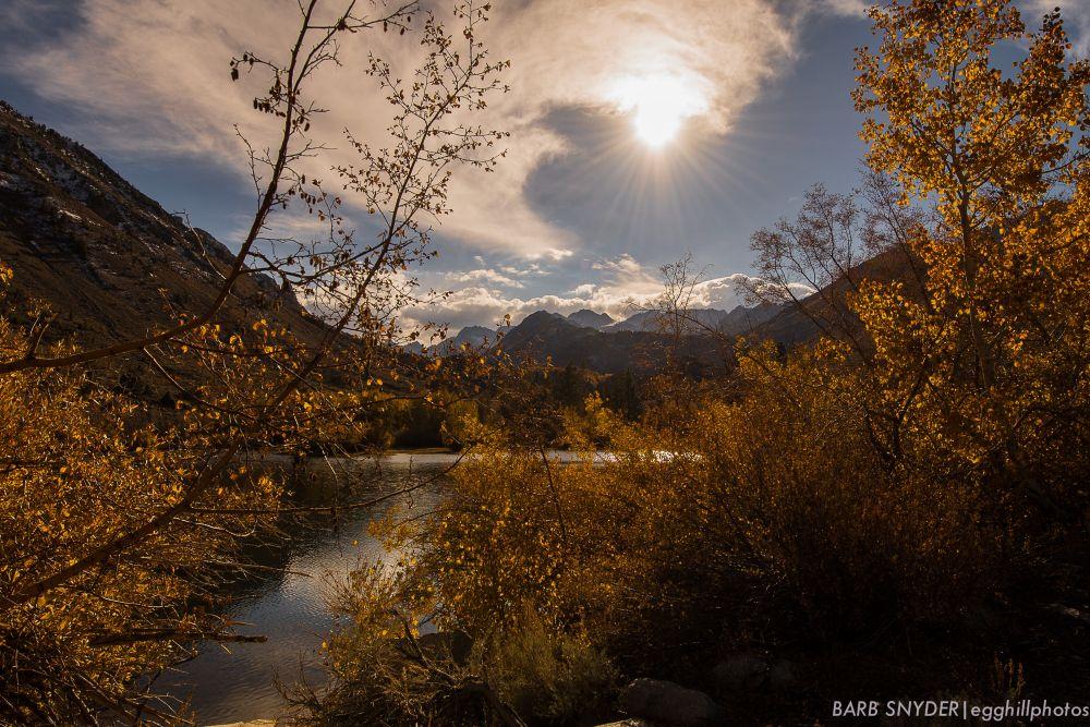 Eastern Sierras (6/6)