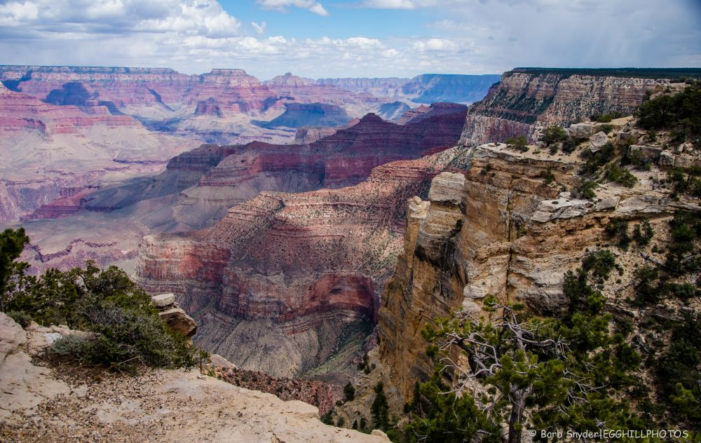 Grand Canyon (4/6)