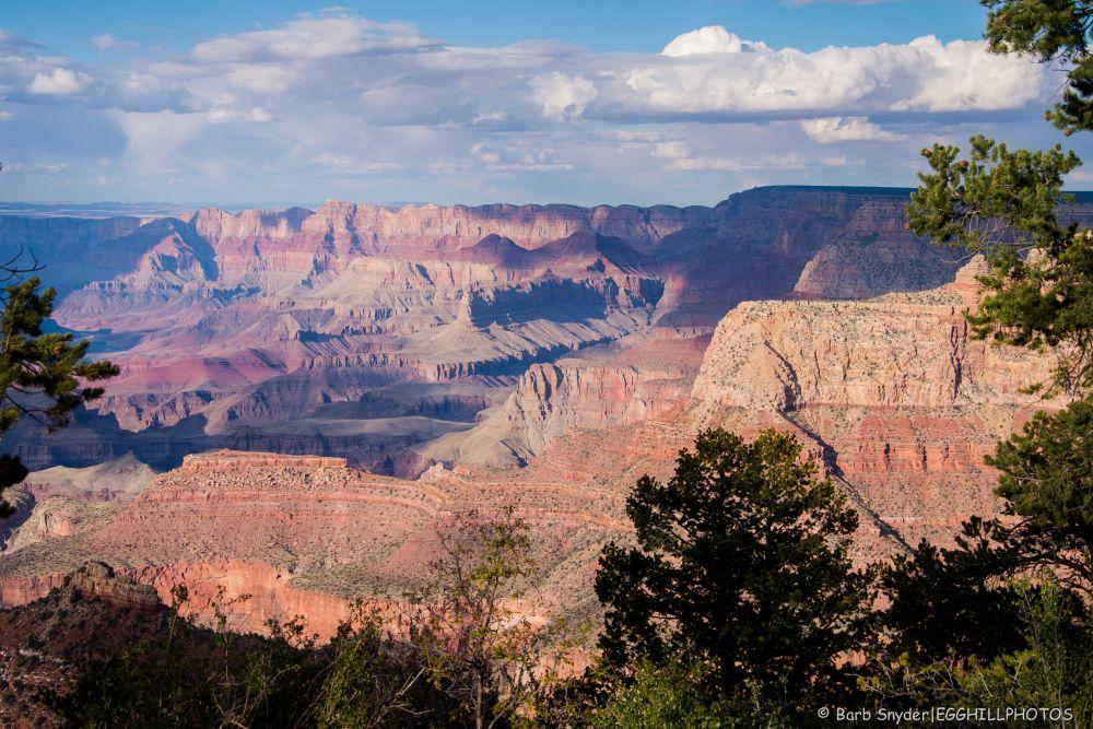 Grand Canyon (6/6)