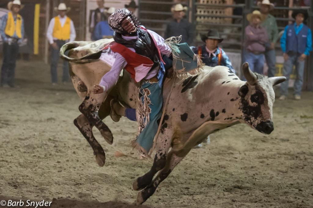 Rodeo-CHSRA (1 of 2)-2