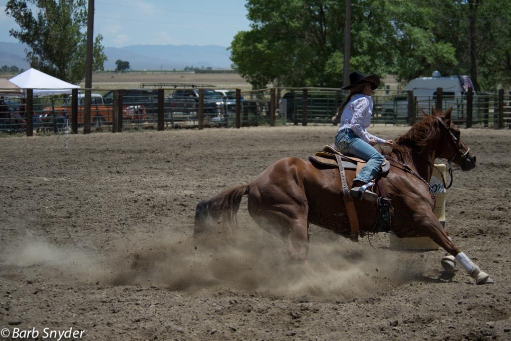 Rodeo-FishLake (6 of 10)