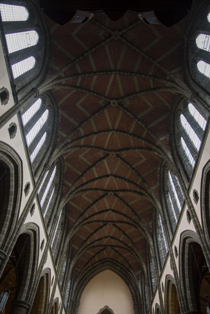 Christ Church 2