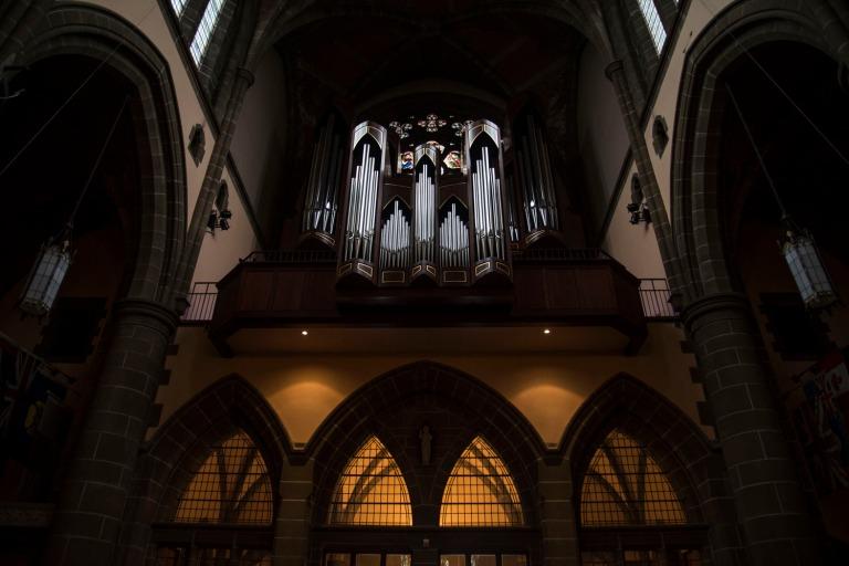 Christ Church 3