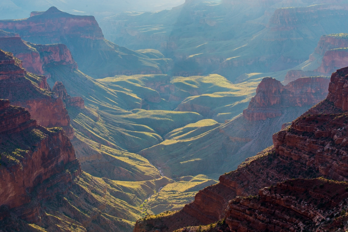 green canyon (1 of 1).jpg
