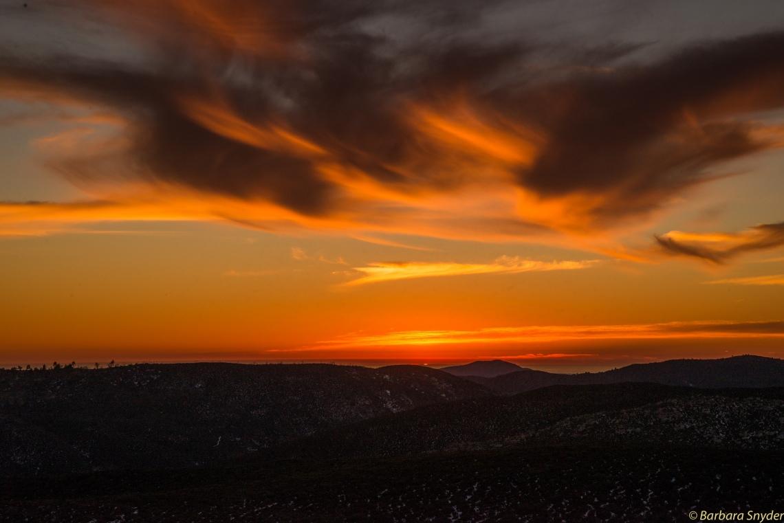 sunsetMtL (2 of 1)