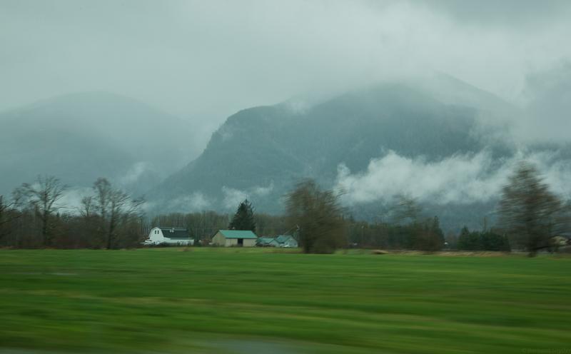 Mt.BakerHike (1 of 21)