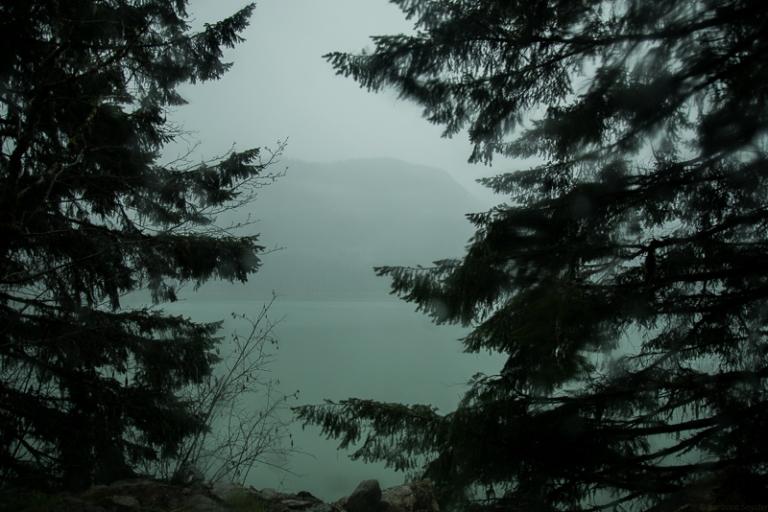 Mt.BakerHike (4 of 21)