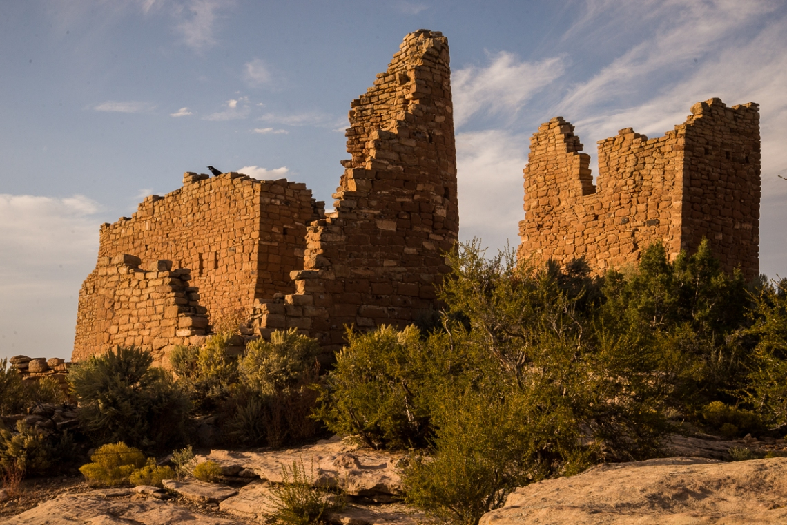 hovenweep2story (1 of 1)