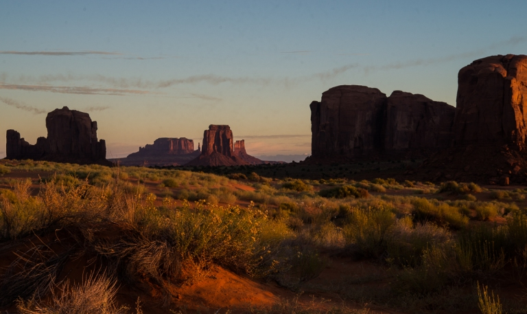 monumentvalley2 (1 of 1)