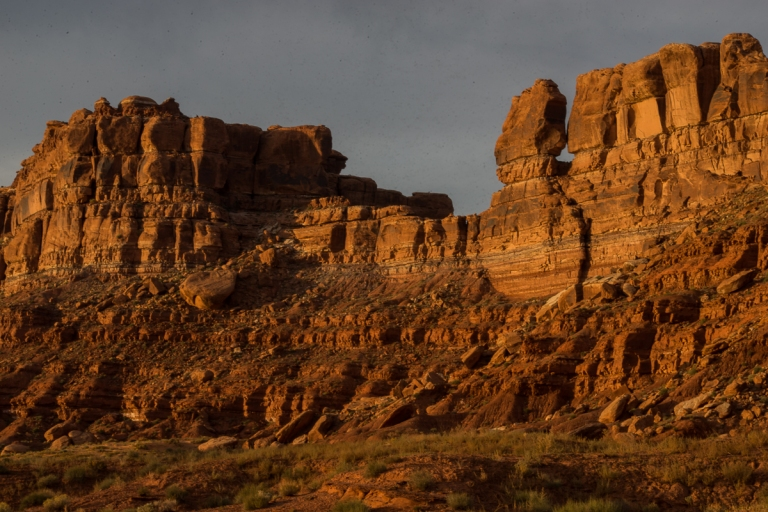 valleyofgodsfallingrock (1 of 1)