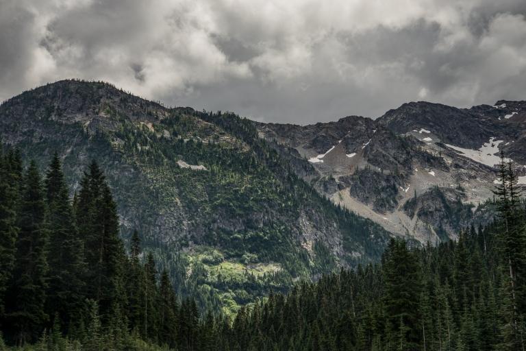 Cascades (1 of 1)