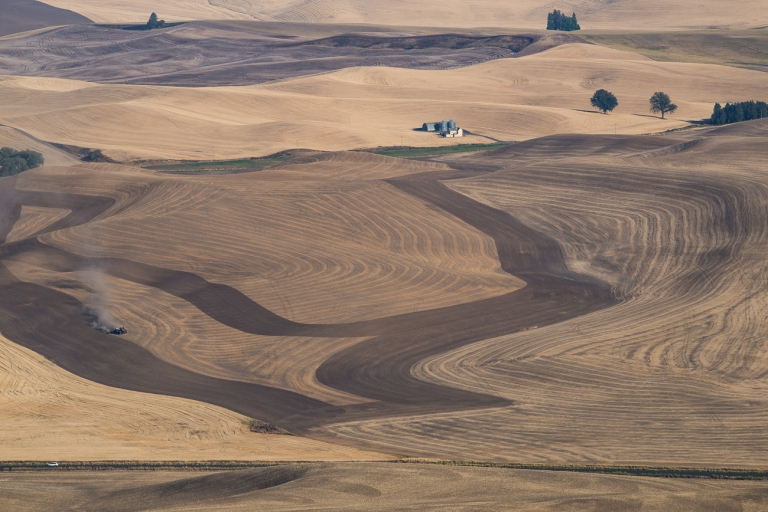ThePalouse (5 of 14)