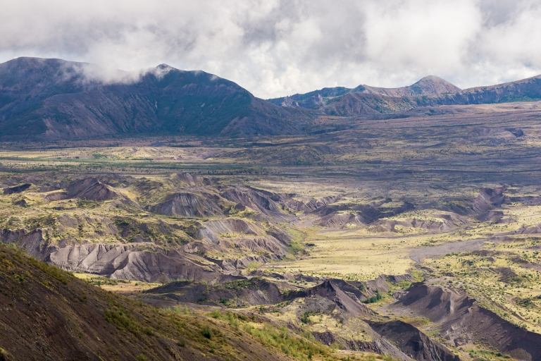 Mount St. Helens (13 of 17)