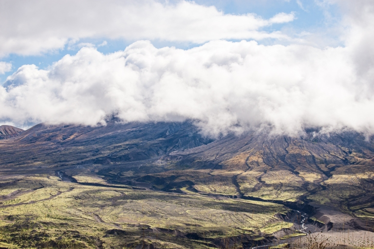 Mount St. Helens (14 of 17)