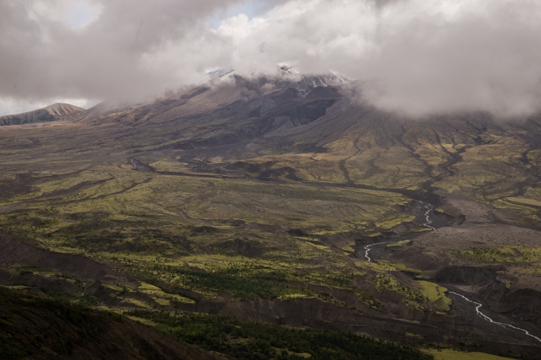 Mount St. Helens (16 of 17)